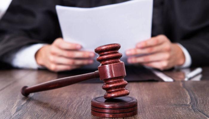 37 Срок апелляционного обжалования
