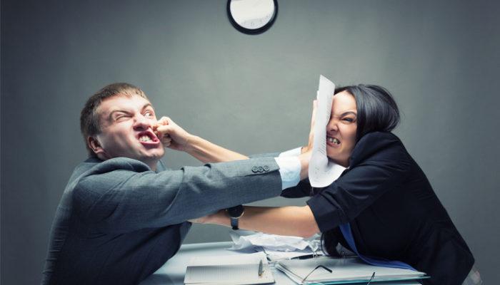 Как оспорить завещание - Юридическое бюро Частный поверенный
