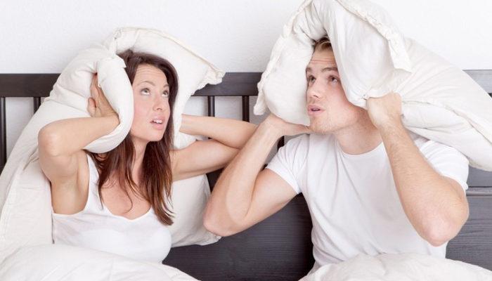 56 Можно ли лишить собственников квартиры