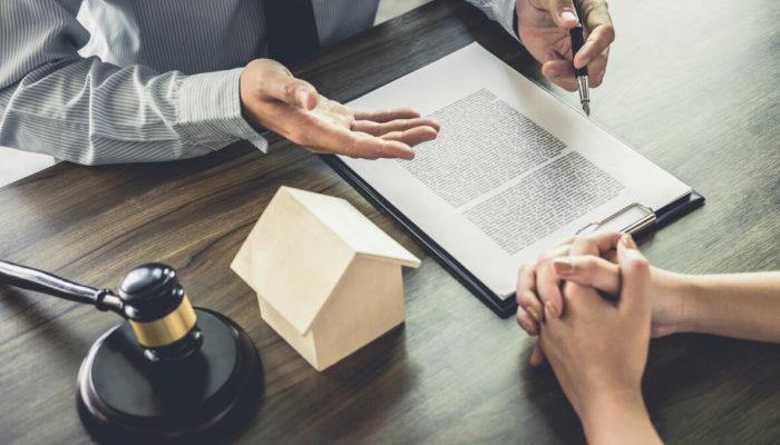 89 Доказательства факта принятия наследства в суде